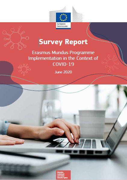 COVID-19 Kontekstində Erasmus Mundus Proqramının İcrası