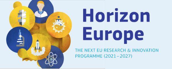 Horizon Europe Məlumat Günləri keçiriləcək