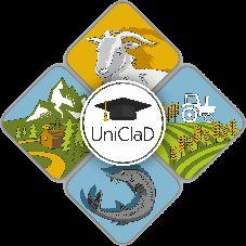 Erasmus+ proqramının UniClaD layihəsinin ilk görüşü (24.04.2020, on-line)