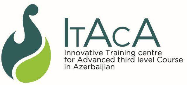 Erasmus+ ITACA layihəsi nümayəndələri ilə görüş (on-line 06.05.2020)
