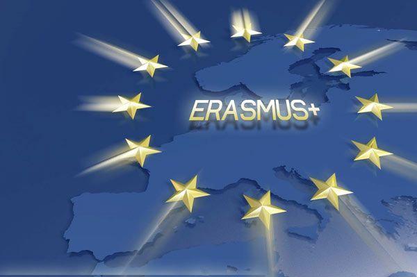 2015-2020-ci illərdə Erasmus+ çərçivəsində Ali Təhsildə Potensialın Gücləndirilməsi layihələrinin Milli Səviyyədə Təsirilin Ölçülməsi